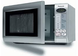 Microwave Repair Montclair