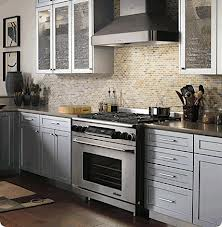 Home Appliances Repair Montclair