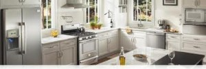 Kitchen Appliances Repair Montclair