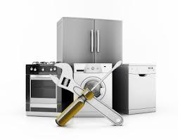 Appliance Technician Montclair