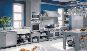 Appliance Repair Company Montclair