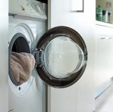 Washing Machine Technician Montclair